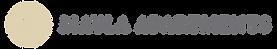 Mayla_Logo-06_Mesa de trabajo 1.png
