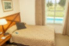 Habitación Simple Tres Arroyos