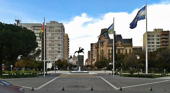 plazasanmartintresarroyos.jpg