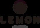 Logo- 1.png