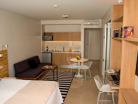 Apartamento studio 3.JPG