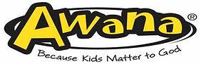 Awana_Logo.jpg