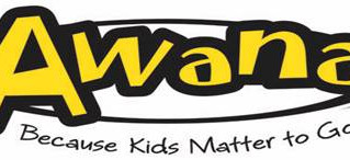 AWANA RETURNS!