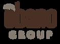 Logo_Ebano.png