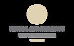 Mayla_Logo-03.png