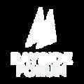 BaysideForum_Logo_white1-04.png
