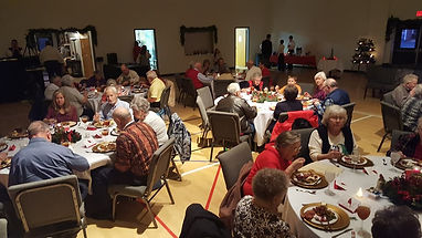 Senior Christmas Banquet.jpg