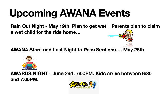 AWANA Last weeks announcement.001.jpeg