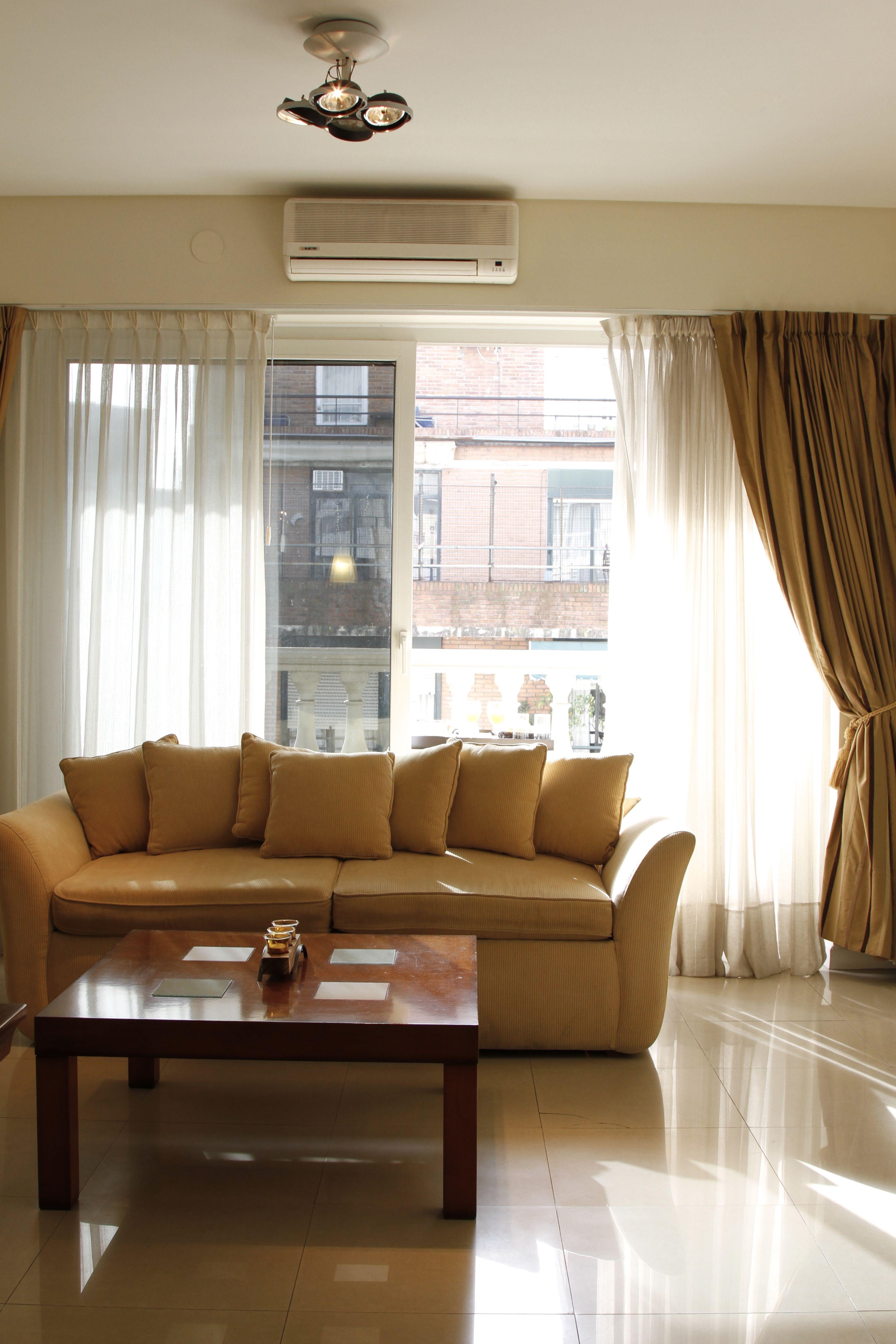 S-Balconi (2).jpg