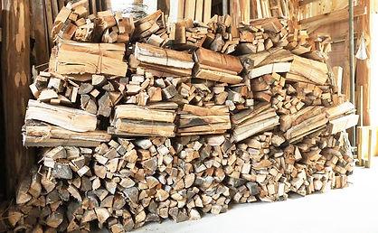 街の木の薪P6260003.jpg