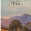 Thumbnail: TREE by Melina Sempill Watts