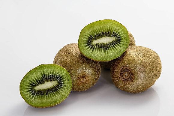 kiwi AB/500g  6.50€  le kilo