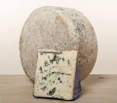 Bleu d'Auvergne AOP 200g 15€/kg