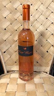 Vin blanc Ter'raz 75cl