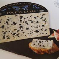 Roquefort -150g 33€/kg