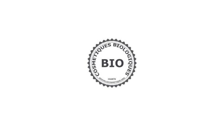 lotion hydroalcoolique 2,5l 13€20/litre