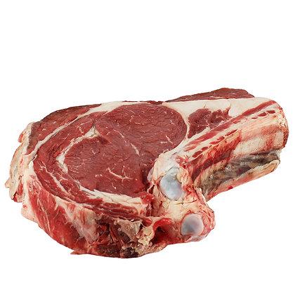 Côtes de bœuf AB ~1.2Kg 28€/kg