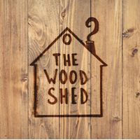 Kindness - Part 2 - The Wood Shed Pizza