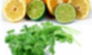 Citrus & Cilantro.jpg