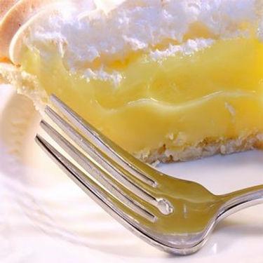 Lemon Chiffon.jpg