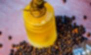 Black Pepper & Bergamot.jpg