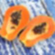 Papaya_edited.png