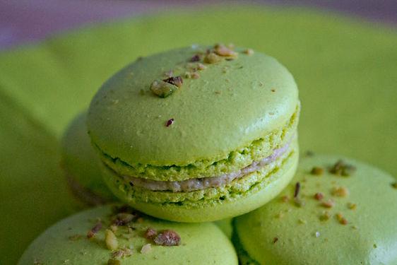 Pistachio Macarons.jpg