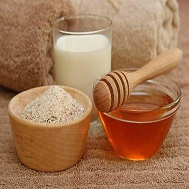 Oatmeal Milk and Honey.jpg