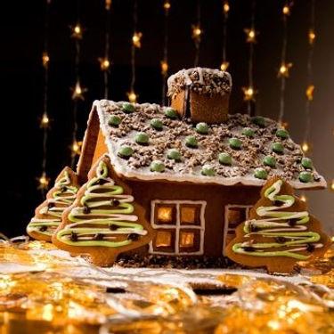 Hansel & Gretel's House.jpg