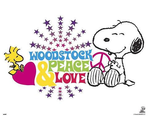 Woodstock 1.jpg