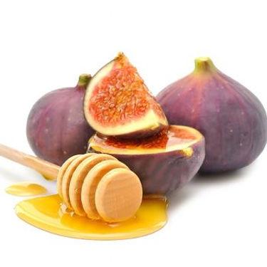 Black Fig & Honey.jpg