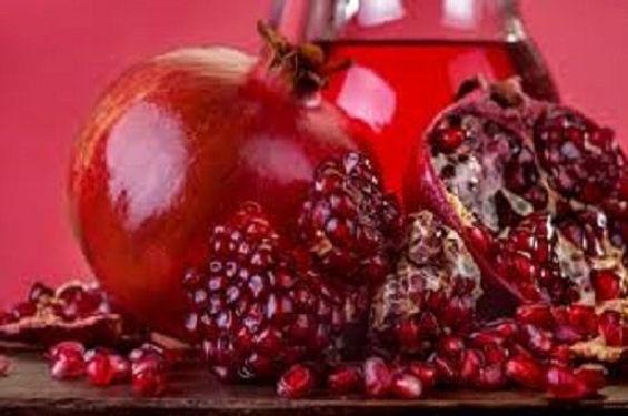 Midnight Pomegrante.jpg