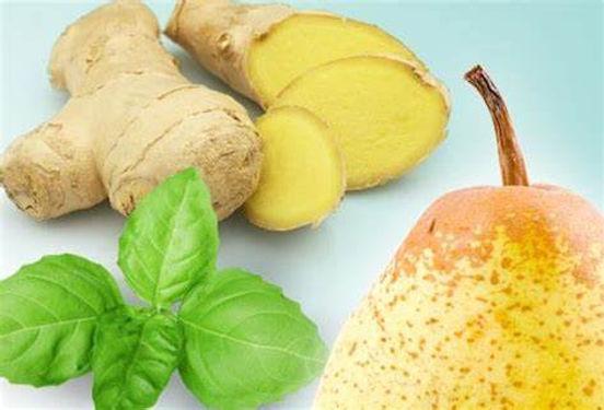 Ginger & Pear.jpg