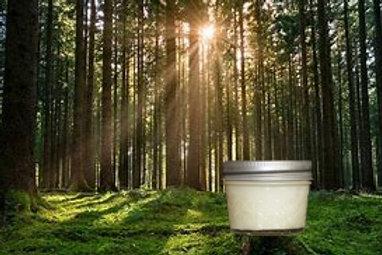 Country Candles 4 oz-Calming Fragrances