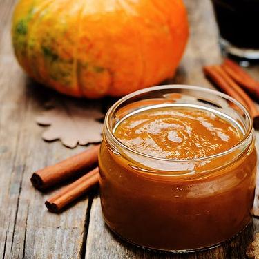 Apple Pumpkin Butter.jpg