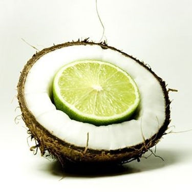 Coconut Lime Verbena.jpg