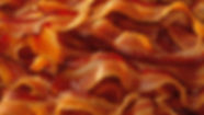 Maple Glazed Bacon.jpg