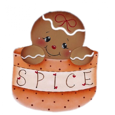 Gingerbread%20spice%202_edited.png