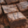 Fudge Brownie_edited.png