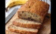 Banana Nut Bread.jpg