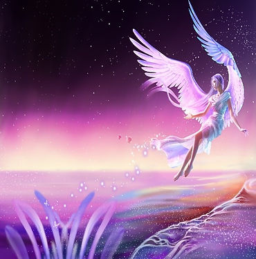 Dream Angel.jpg