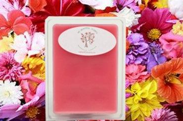 Scent Bricks-Floral Fantasies