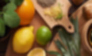 Citrus and Sage.jpg