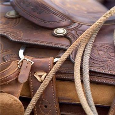 Genuine Leather.jpg