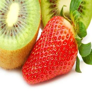 Strawberry Kiwi.jpg