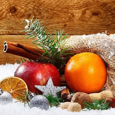 Snowflakes and Citrus.jpg