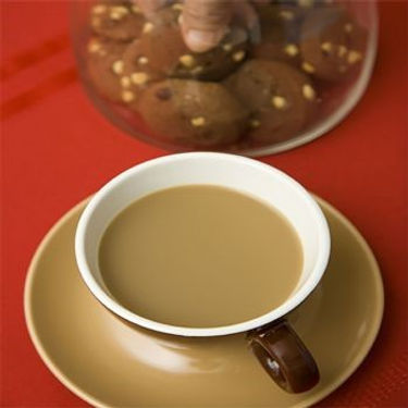 Vanilla Macadamia Nut Coffee.jpg