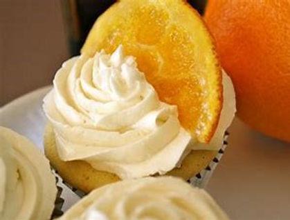 Vanilla Orange Delight.jpg