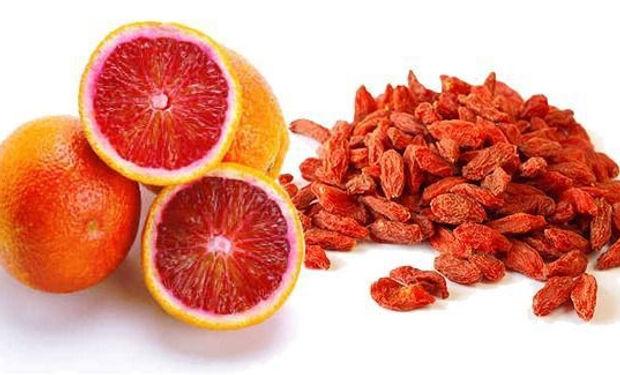 Blood Orange & Goji Berry.jpg