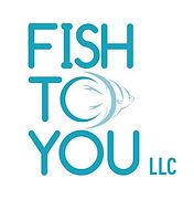 Fish Too You Logo.jpg